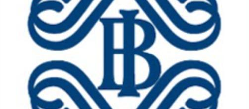 Banca d'Italia cerca 55 figure di esperti in campo economico e giuridico