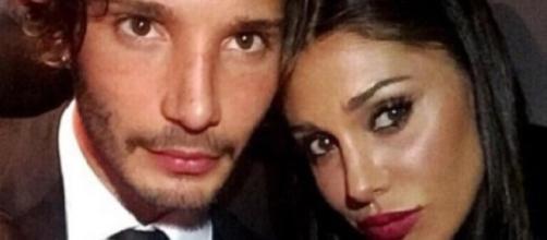 Belen Rodriguez, sono emersi nuovi dubbi sulla presunta gravidanza della showgirl argentina. Intanto, il web è impazzito.