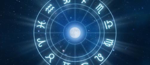 Capricórnio e Escorpião estão entre os signos mais ciumentos do Zodíaco. (Arquivo Blasting News)