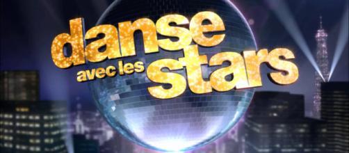 Dals 9 : Le casting est enfin bouclé - Star 24 - star24.tv