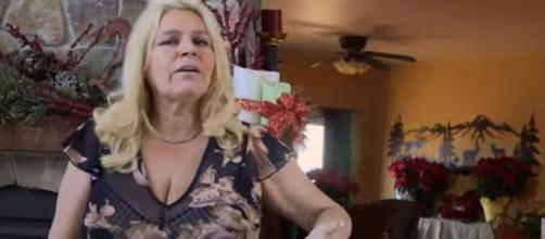 'Dog's Most Wanted' brings the last of 'Dog the Bounty Hunter's' Beth Chapman - Image credit WGNA | YouTube