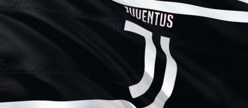 La Juventus e Paratici sul mercato