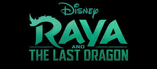 Raya and the Last Dragon | (Image via Disney/Wiki)