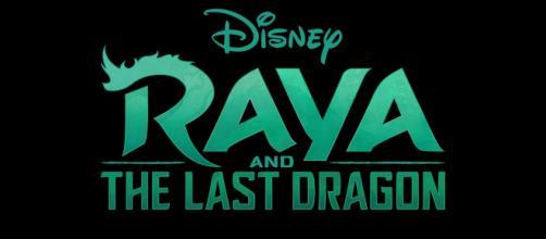 Raya and the Last Dragon | (Image via Disney/Wiki)