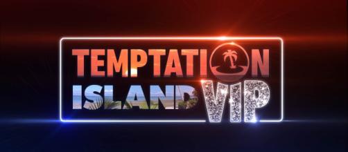 Temptation Island Vip2, Nathalie Caldonazzo e Andrea Ipolliti in crisi: 'Abbiamo discusso'.