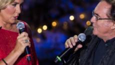 Techetechetè Superstar, la puntata di sabato 31 agosto celebra Al Bano e Romina