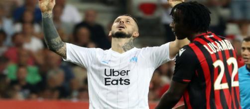 3e journée de Ligue 1 : à Nice, l'OM lance enfin sa saison