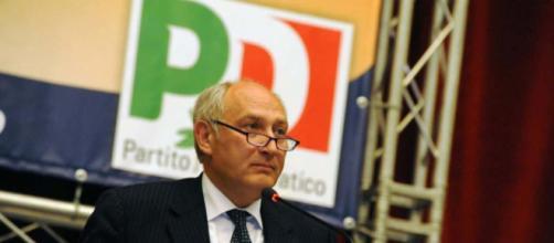 Il prefetto Mario Morcone vuole abolire il Decreto Sicurezza di Salvini