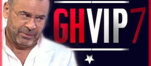 """La lista de los posibles candidatos para """"Gran Hermano VIP 7"""""""