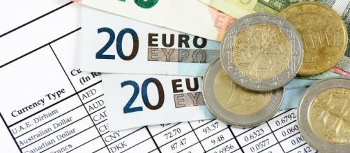Pensioni anticipate, verso accordo PD - M5S: come cambieranno gli assegni flessibili