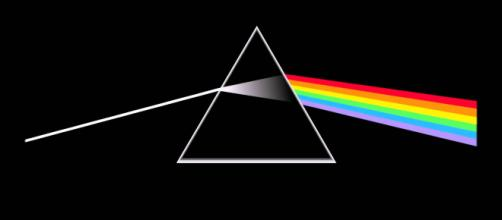 Pink Floyd, esce il cofanetto 'Pink Floyd The Later Years'