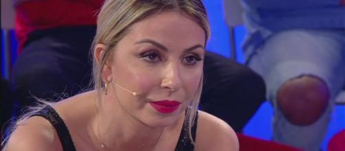 Sabrina Ghio, ex U&D, contro Chiofalo e Fiordelisi: 'Non avete il minimo pudore, assurdo'.