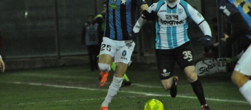 Virtus Francavilla Calcio-Bisceglie 0-0: termina a reti bianche il ... - newspam.it