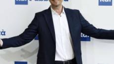 Sanremo 2020 verrà presentato e diretto da Amadeus: Fiorello dovrebbe essere al suo fianco