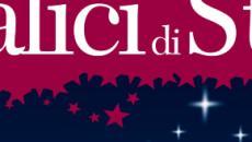 Calici di stelle: notti di vino e arte in Calabria, dal 2 all'11 agosto
