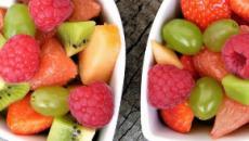 6 frutas que pueden ayudar a combatir el estreñimiento