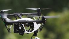 Bill Gates-backed startup and DJI make a new addition to the drone industry