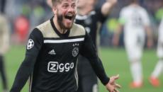 Genoa, colpo da Champions: sta arrivando Lasse Schone, manca solo la firma