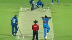 Cricket Live Score: India vs West Indies 1st T20, Florida