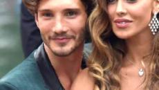 De Martino avrebbe chiesto alla moglie una vacanza senza i Rodriguez
