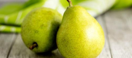 Beneficios de consumir peras - hoysoy.net