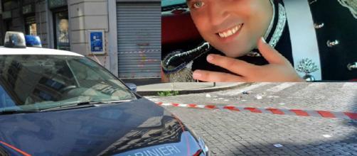 Carabiniere ucciso a Roma, i genitori dei due ragazzi americani accusati dell'omicidio, hanno assunto un team di investigatori privati.