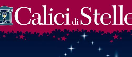 Calici di stelle 2019: notti di vino e arte in Calabria, dal 2 all'11 agosto