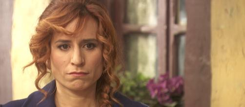Il Segreto trame dal 26 agosto al 1 settembre: Alvaro confesserà a Elsa di aver aiutato Fe