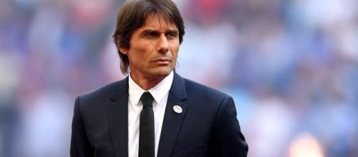 Inter, Conte chiede gli attaccanti a gran voce: si prova a chiudere per Dzeko