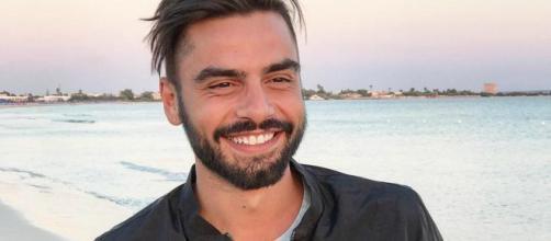 Mario Serpa contro la redazione di Uomini e Donne: 'Dietro c'è lo schifo'