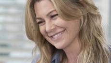 Tramas descartadas de 'Grey's Anatomy' que poderiam ter mudado o rumo da série