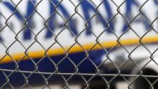 Los pilotos de Ryanair convocan una huelga de cinco días en septiembre