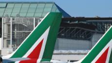 Sciopero aerei 6 settembre: fermo del personale di Alitalia e voli a rischio