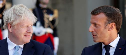Brexit : Paris fortement hostile à l'idée d'un nouveau report sans réelle motivation