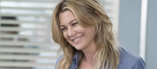 Algumas tramas que foram descartadas de 'Grey's Anatomy' poderiam mudar muita coisa na série. (Divulgação/Netflix)