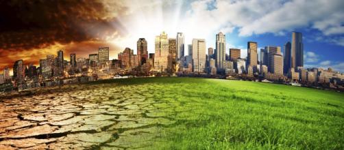 I cambiamenti climatici influenzano le alluvioni