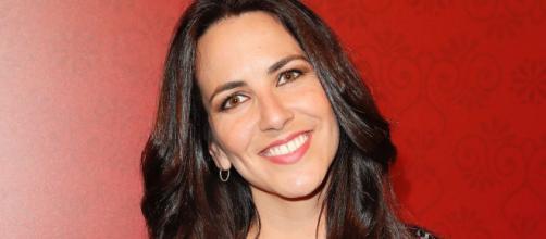 Irene Junquera, posible concursante de 'GH VIP'