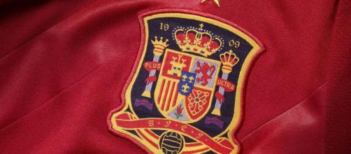 Las grandes novedades en la selección española: Unai Núñez y Sarabia