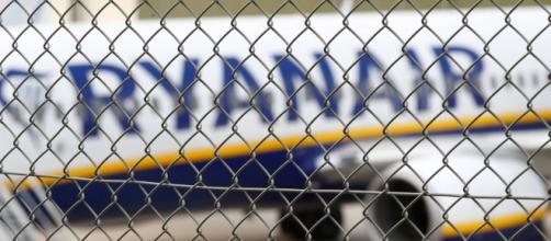 Los pilotos de Ryanair cierran una huelga en septiembre de cinco días