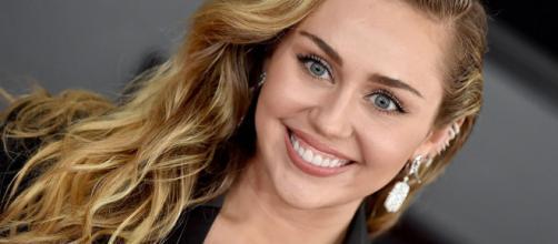 Nel cuore di Miley Cyrus potrebbe esserci Kaitlynn Carter