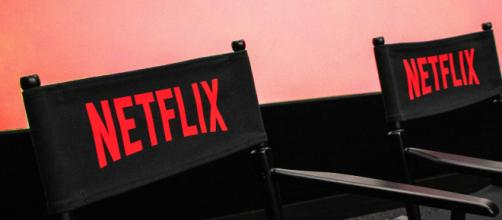 5 novità interessanti disponibili da settembre su Netflix