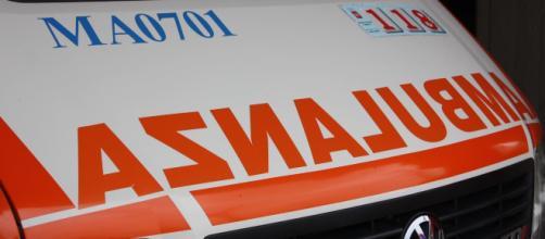 Porto Cesareo, fuga di gas in una macelleria. ferito un 44enne, tragedia sfiorata