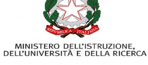 Supplenze scuole 2019/2020: graduatorie di istituto.