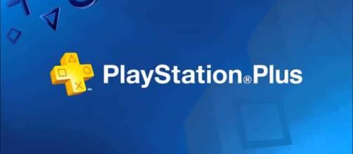 Talking Point: PlayStation Plus Is in Desperate Need of an ... - pushsquare.com