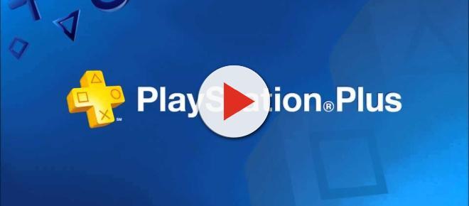 Batman et Darksiders, zoom sur les jeux PlayStation Plus du mois de septembre