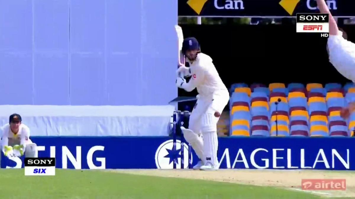 Sony Ten 3 live streaming India vs West Indies 2nd Test at