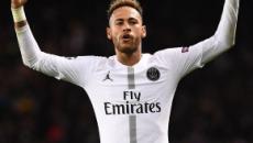 El Real Madrid o quedarse en PSG serían las opciones Neymar si no vuelve al Barça