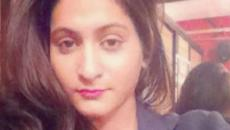 Aspiring actress Pearl Punjabi allegedly jumps to death in Mumbai