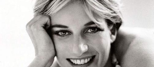 22 anni fa la morte di Lady D. La versione di un testimone oculare potrebbe far riaprire il caso.