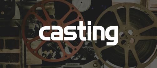 Castingmper uno spot di produzione internazionale e per un musical